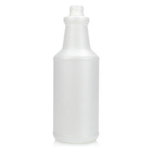 ATOMIZA HANDY HOLD SPRAY BOTTLE (947 ml)