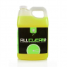 ALL CLEAN+ CITRUS BASED ALL PURPOSE SUPER CLEANER (3780 ml)