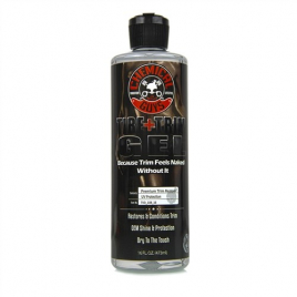 CHEMICAL GUYS TIRE & TRIM GEL (473 ml)