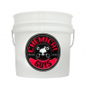 CHEMICAL GUYS HEAVY DUTY DETAILING BUCKET