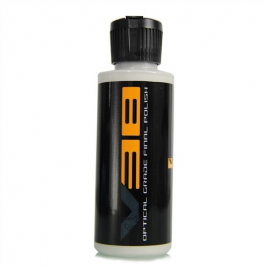 CHEMICAL GUYS V38 OPTICAL GRADE FINAL POLISH (118 ml)