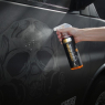 CHEMICAL GUYS METICULOUS MATTE DETAILER & SPRAY SEALANT (473 ml)