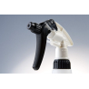 CANYON CHEMICAL RESISTANT TRIGGER SPRAYER
