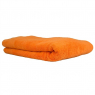CHEMICAL GUYS FATTY SUPER DRYER MICROFIBER TOWEL ORANGE (86x63 cm)