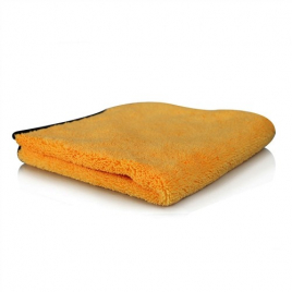 CHEMICAL GUYS ELITE ULTRA PLUSH MICROFIBER TOWEL (40x40 cm)