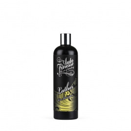 AUTO FINESSE LATHER (500 ml)