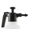 CHEMICAL GUYS FULL FUNCTION POWER ATOMIZER & PUMP SPRAYER (1500 ml)