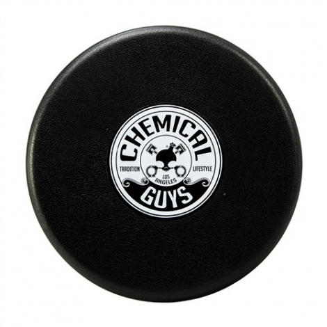 CHEMICAL GUYS BUCKET LID