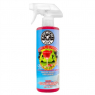 CHEMICAL GUYS STRAWBERRY MARGARITA SCENT PREMIUM AIR FRESHENER & ODOR ELIMINATOR (473 ml)