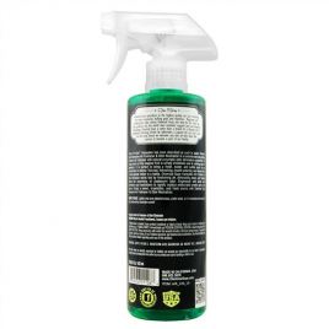 CHEMICAL GUYS HONEYDEW PREMIUM AIR FRESHENER & ODOR ELIMINATOR (473 ml)
