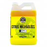 CHEMICAL GUYS CITRUS WASH & GLOSS CONCENTRATED CAR WASH (3780 ml)