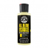 CHEMICAL GUYS V4 ALL IN ONE POLISH + SHINE + SEALANT (118 ml)