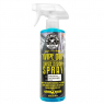 CHEMICAL GUYS WIPE OUT SURFACE CLEANSER SPRAY (473 ml)