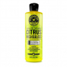 CHEMICAL GUYS CITRUS WASH & GLOSS CONCENTRATED CAR WASH (473 ml)