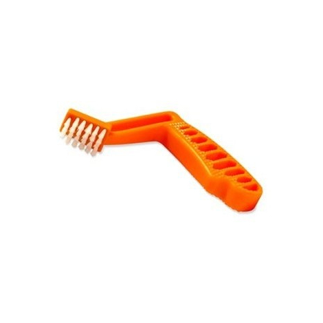 CHEMICAL GUYS FOAM PAD CONDITIONING BRUSH