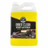 CHEMICAL GUYS INNERCLEAN INTERIOR QUICK DETAILER & PROTECTANT (3780 ml)