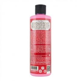 CHEMICAL GUYS CHERRY WET WAX (473 ml)