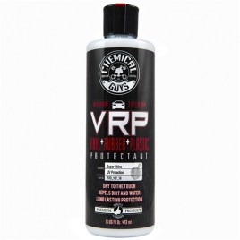 CHEMICAL GUYS V.R.P. SUPER SHINE DRESSING (473 ml)