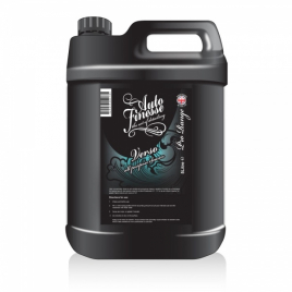AUTO FINESSE VERSO ALL-PURPOSE CLEANER (5000 ml)