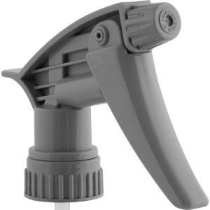 Atomiza Chemical Resistant Trigger Sprayer