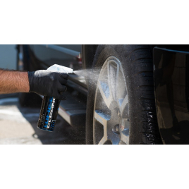 CHEMICAL GUYS SIGNATURE SERIES WHEEL CLEANER (473 ml)