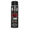 CHEMICAL GUYS FACTORY FINISH TRIM COATING & PROTECTANT (340 g)