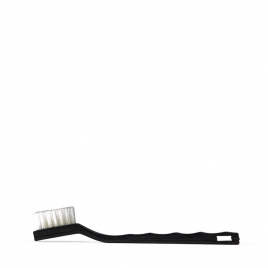 ATOMIZA PAD CLEANING BRUSH