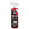 CHEMICAL GUYS TRIM CLEAN WAX & OIL REMOVER (473 ml)