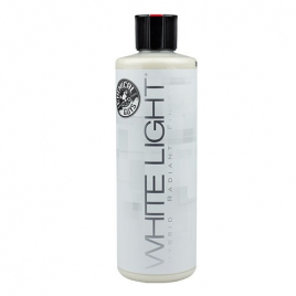 CHEMICAL GUYS WHITE LIGHT HYBRID RADIANT FINISH (473 ml)