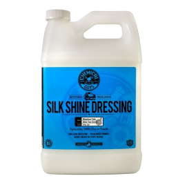 CHEMICAL GUYS SILK SHINE SPRAYABLE DRESSING (3780 ml)