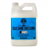 CHEMICAL GUYS SILK SHINE SPRAYABLE DRESSING (3780 ml)