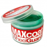 CHEMICAL GUYS WHEEL GUARD MAX COAT RIM & WHEEL SEALANT (237 ml)