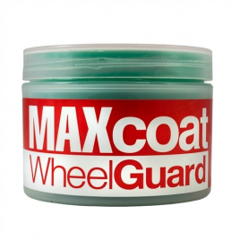CHEMICAL GUYS WHEEL GUARD MAX COAT RIM & WHEEL SEALANT (237 ml)