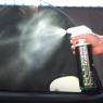 CHEMICAL GUYS SIGNATURE SERIES GLASS CLEANER (473 ml)