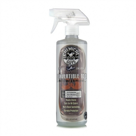 CHEMICAL GUYS CONVERTIBLE TOP PROTECTANT AND REPELLENT (473 ml)