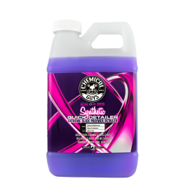 CHEMICAL GUYS EXTREME SLICK SYNTHETIC QUICK DETAILER (1893 ml)