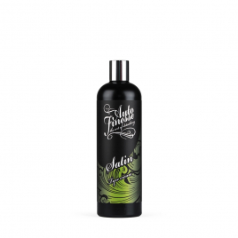 AUTO FINESSE SATIN TYRE DRESSING (500 ml)