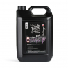 AUTO FINESSE IRON OUT (5000 ml)